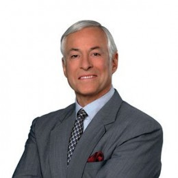 Brian Tracy post